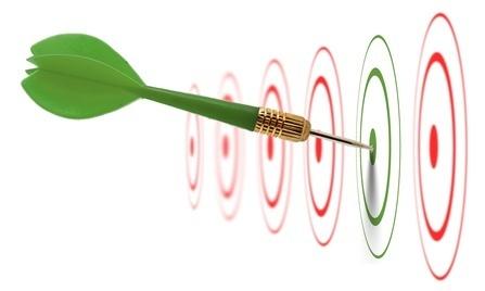 Asdoria Web Agency - Ecommerce : comment optimiser le pied de page de votre site ?   Stratégies SEO, référencement naturel pour les PME   Scoop.it