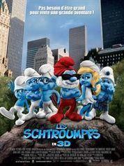 Les Schtroumpfs en streaming, Streaming HD - Mekcine.com | Films en streaming , Series TV en STreaming HD | Scoop.it