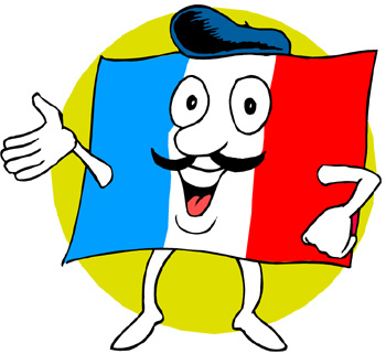 Free Resources For Teachers of  French | iEduc | Scoop.it
