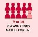 Mobile Marketing Trends   Social Media Today   vgmoreno Social Media tips   Scoop.it