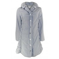 Ladies Outerwear - Blazers Gilets Raincoats and Jackets | womens-dresses | Scoop.it