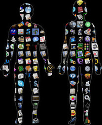 App-ography: A critical perspective on medical and health apps   Digitized Health   Scoop.it