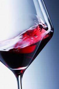 Salon Esprit du Vin et de la Gastronomie à Seyne-sur-Mer | Portail ... | Gastronomie et tourisme | Scoop.it