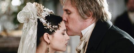 Les Misérables va devenir une mini-série pour la BBC | (Media & Trend) | Scoop.it