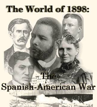 The Spanish American War Primary Documents #1 | Spanish American War History | Scoop.it