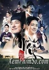 Phim Ngự Y Của Hoàng Đế | Horse Doctor | Phim Hàn Quốc | Xem phim Full HD | Scoop.it