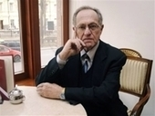 Alan Dershowitz: No Right to Abortion in Constitution | Constitutional Rights | Scoop.it