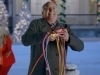 Old Navy Taps the Griswolds for Holiday Campaign | CMO Strategy - Advertising Age | A Cultural History of Advertising | Scoop.it