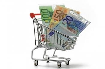 [Dossier] L'e-commerce français fait son bilan et prépare Noël | Actu et stratégie e-commerce | Scoop.it