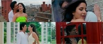 Saans Jab Tak Hai Jaan Movie Video Song HD Download | MusicHitzz | Scoop.it