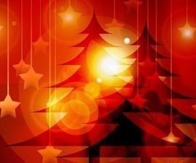 Christmas - Giant List of Free Lesson Resources   English Language Teaching   Scoop.it