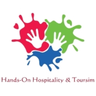 Hands-On Hospitality & Tourism