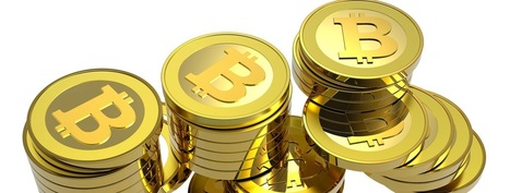 Bitcoin more than doubles its value in about a month, hitting an all-time high of $267 | ביטקוין | Scoop.it
