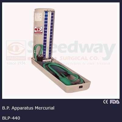 Available Surgical Instruments and Appliances at best price   Medical Equipment   Scoop.it