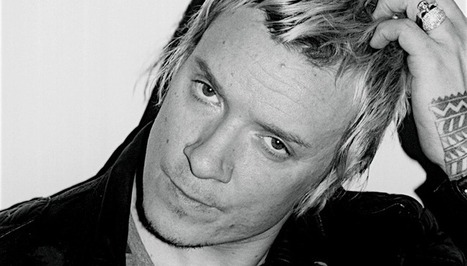 The Prodigy's Liam Howlett speaks out about new album | DJing | Scoop.it