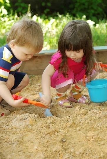 NAMC Montessori Teacher Training Blog: A Free Flowing Montessori Environment | We Need Montessori | Scoop.it