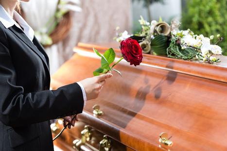 Les contrats obsèques, malin ? - Investissement Malin | Investissements Malin - Actifs tangibles,Vin, Art, Or... | Scoop.it