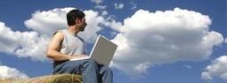 Pourquoi lancer un blog   Blog Perfection   Scoop.it