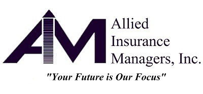 Expanding Abroad? Is Your Business Protected? | Allied Insurance Managers, Inc. | Scoop.it