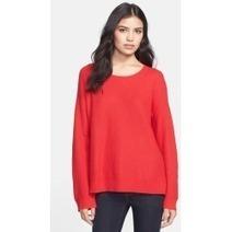 Joie 'moselle' Sweater | MARC NEW YORK BLACK CAP SLEEVE SWEETHEART NECK SHEATH DRESS | Scoop.it