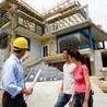 Herschberger Construction LLC