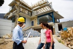 Herschberger Construction LLC is company in Clinton MO for decks build   Herschberger Construction LLC   Scoop.it