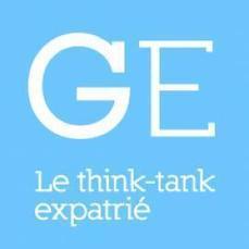 Génération Expat', boîte à idées des Français de l'étranger « French Morning New York | Du bout du monde au coin de la rue | Scoop.it