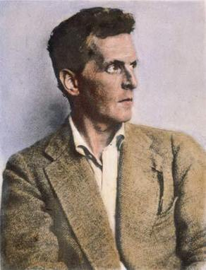 Wittgenstein, The Mezzanine, and a Philosophy of Jokes | Butterflies in my head | Scoop.it