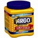 Shrewd Foods: Corn Starch does more than add body to your sauce... | Shrewd Foods | Scoop.it