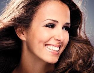 Anti-Aging Smile Tips | Antiaging | Scoop.it