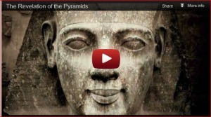 About secrets of Pyramids of Egypt | Ancient Pyramids of Egypt | Scoop.it