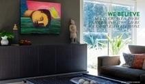 Why You Should Buy Art Online?   Art   Scoop.it