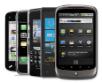 Tendencias móviles que cerrarán el 2012   MEDIA´TICS   Scoop.it