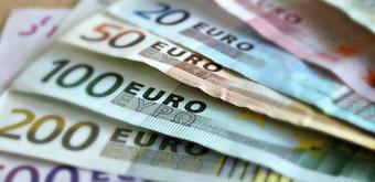 Vers un nouveau krach de l'euro face au dollar ? | ECONOMIE ET POLITIQUE | Scoop.it