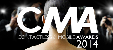 The CMA 2014 finalists are here! | Mobile Shopping | Scoop.it