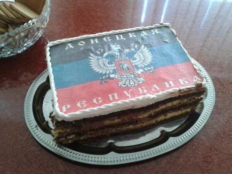 Tweet from @zoontangmarg | ukraine | Scoop.it