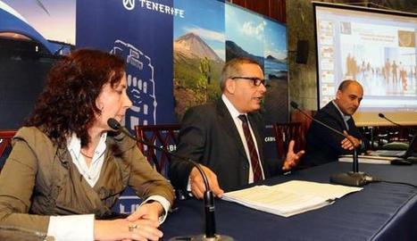 El Cabildo organiza una acción formativa sobre seguridad alimentaria - La Opinión de Tenerife | Seguridad Alimentaria - YoComproSano | Scoop.it