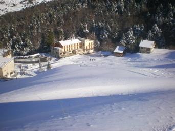 Un gros projet pour sauver Céüze | Ecobiz tourisme - club euro alpin | Scoop.it