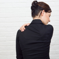 7 Simple Tips to Manage Your Chronic Pain | Tips on Managing Chronic Pain in Marietta | Scoop.it