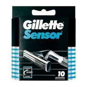 Gill sensor mesjes | wohi.nl | Scoop.it