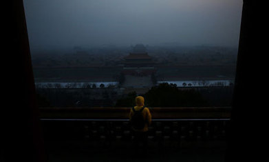 Is China really a climate change leader? | Renewable Energy, Waste Minimization & Recycling | Scoop.it