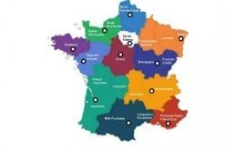 Grand chambardement pour les services de l'Etat en régions | Fusion des régions | Scoop.it