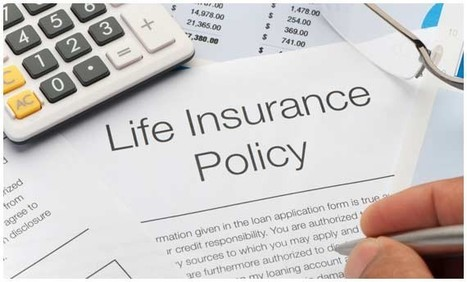 Tips on Ways to Save on Life Insurance Policies. Powered by RebelMouse | Pension Income Drawdown | Scoop.it