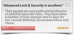 24 Hr Emergency Locksmith In Downingtown, PA | New and used Vehicles | Scoop.it