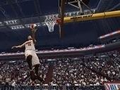 No. 17 Baylor upset by Texas 61-59 in OT   Basketball Articles - NBA, NCAA, WNBA   Scoop.it