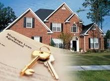 Las hipotecas continúan bajando   Blog Outlet de Viviendas   Scoop.it
