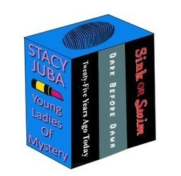Looking for Book Suggestions for Your E-Reader Device? Look No Further! « Stacy Juba | Worth A Look | Scoop.it