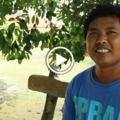 Crossroads : Video Stories of Migrants in Malaysia | South-East Asia Today | Scoop.it