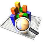 Investire sul Monitoraggio dei Social Media | Blog ICC | Social Media e Nuove Tendenze Digitali | Scoop.it