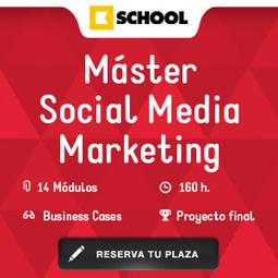 Featured   Blog Social Media   comunity manager importancia en la empresa   Scoop.it